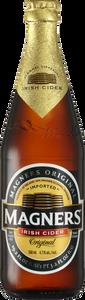 Magners Original Cider 12 x 568ml Bottles