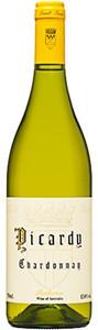 Picardy Pemberton Chardonnay 750ml