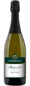 Lindemans Henry's Sons Brut Cuvee 750ml