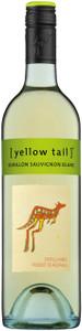 Yellow Tail Semillion Sauvignon Blanc 750ml