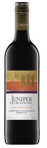 Juniper Crossing Margaret River Cabernet Merlot 750ml