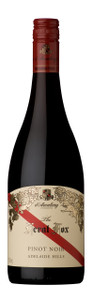 d'Arenberg The Feral Fox Adelaide Hills Pinot Noir 750ml