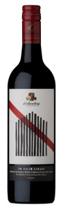 d'Arenberg The Galvo Garage 750ml