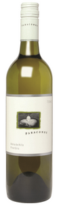 Paracombe Adelaide Hills Pinot Gris 750ml