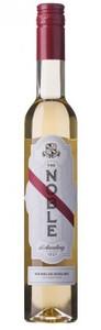 d'Arenberg The Nobel Wrinkled Riesling 375ml