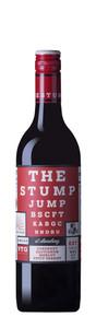 d'Arenberg Stump Jump Cabernet Sauvignon Merlot Petit Verdot 750ml