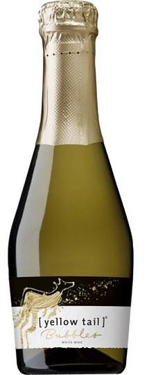 Yellow Tail Bubbles 24 x 200ml Bottles