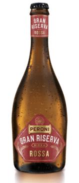 Peroni Gran Riserva Rossa 12 x 500ml Bottles