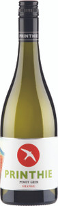 Printhe Mountain Range Pinot Gris 750ml
