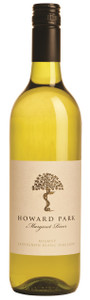 Howard Park Miamup Sauvignon Blanc Semillon 750ml