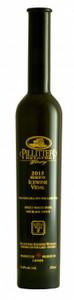 Pillitteri Estates Vidal Icewein 375ml