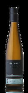 Yealands Estate Single Vineyard Pinot Gris 750ml