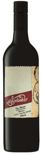 Mollydooker The Boxer Shiraz 750ml