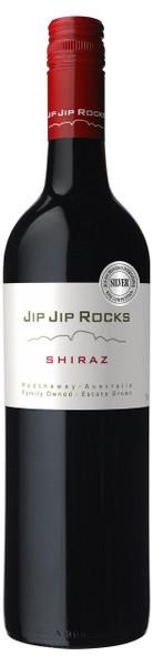 Jip Jip Rocks Padthaway Shiraz 750ml