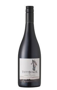 Tatty Bogler Otago Pinot Noir 750ml