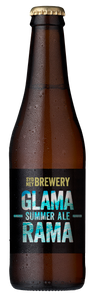 Sydney Brewery Glamarama Summer Ale 24 x 330ml Bottles