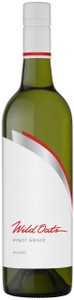 Wild Oats Pinot Grigio 750ml