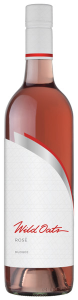 Wild Oats Rose 750ml