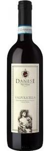 Cantina Danese Valpolicella DOC 750ml