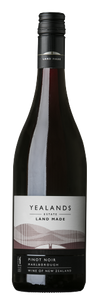 Yealands Land Made Pinot Noir 750ml