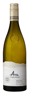 Ara Single Estate Marlborough Pinot Gris 750ml