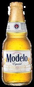 Especial Modelo 12 x 330ml Bottles