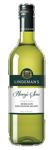 Lindemans Henry's Sons Semillon Sauvignon Blanc 750ml