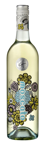 Chalk Hill McLaren Vale Moscato 750ml