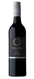 Chalk Hill McLaren Vale Luna Cabernet Sauvignon 750ml