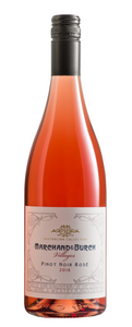 Marchand & Burch Villages Rose 750ml