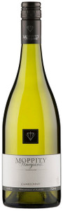 Moppity Estate Tumbarumba Chardonnay 750ml