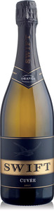Swift Cuvee Brut NV Sparkling 750ml