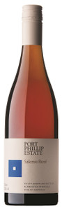 Port Phillip Estate Salasso Rose 750ml