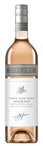 Taylors Adelaide Hills Pinot Rose 750ml