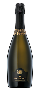Tempus Two Sparkling Blanc de Blanc 750ml