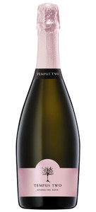 Tempus Two Sparkling Rose 750ml