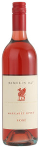 Hamelin Bay Margaret River Rose 750ml