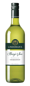 Lindemans Henry's Sons Chardonnay 750ml