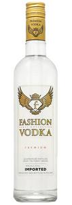 Fashion Premium Polish Vodka 700ml