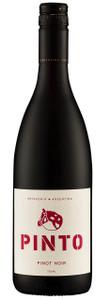 Pinto Pinot Noir 750ml