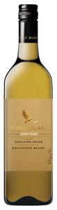 Wolf Blass Gold Label Adelaide Hills Sauvignon Blanc 750ml
