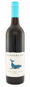 Flinders Bay Margaret River Shiraz 750ml