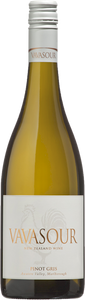 Vavasour Marlborough Pinot Gris 750ml