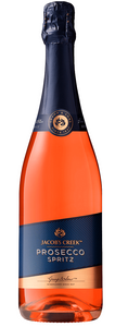 Jacobs Creek Prosecco Spritz 750ml