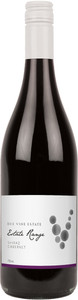 Dee Vine Estate Shiraz Cabernet 750ml (Sydney Top 100)