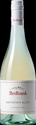Redbank Victoria Sauvignon Blanc 750ml