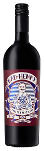 Bad Henry Cabernet Sauvignon 750ml
