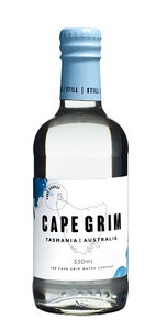Cape Grim Natural Tasmanian Still Water 16 x 330ml Bottles