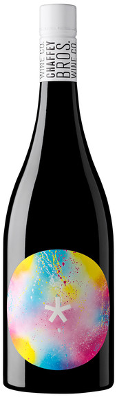 Chaffey Bros Pax Aeterna Barossa Nouveau Old Vine Grenache 750ml