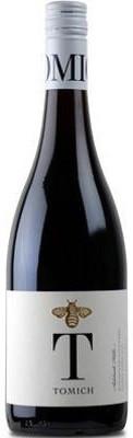 Tomich Woodside Vineyard Adelaide Hills Pinot Noir 750ml